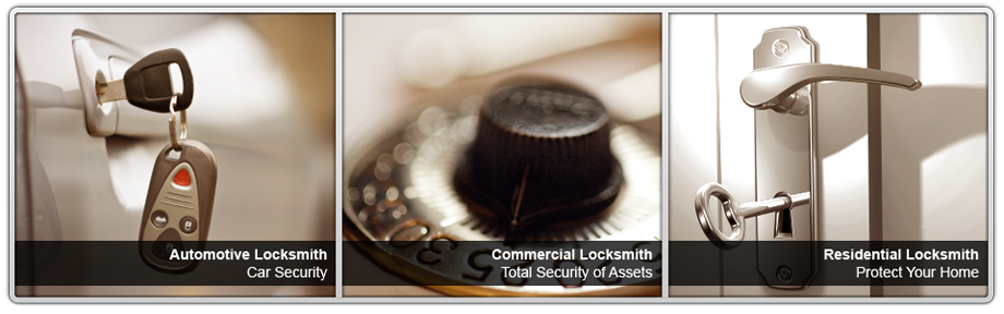 automotive Locksmith Georgetown , commercial Locksmith Georgetown , residential Locksmith Georgetown